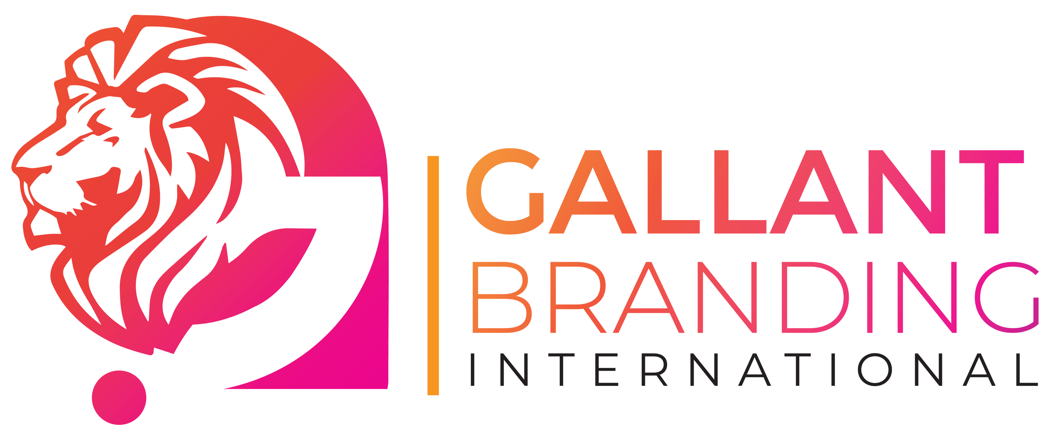 Gallant Branding International